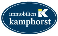 Immobilien Kamphorst