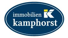kamphorst-220x123