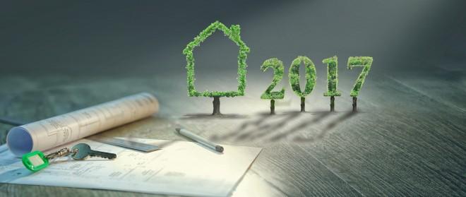 Immobilienfrühling 2017 – Jubiläumsausgabe