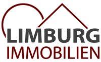 Limburg Immobilien