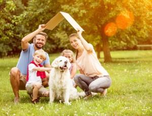 Immobilienfrühling 2018 – Termin und neuer Partner