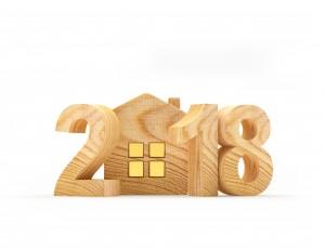 Der 11. Immobilienfrühling wartet